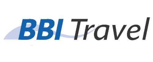 BBI-Travel