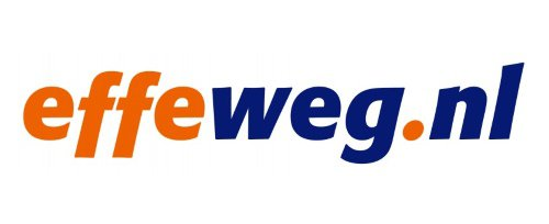logo Effeweg.nl