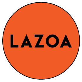 LAZOA Travel