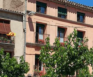 Sfeerimpressie Fietsvakantie Catalonië - Spanje 8 dagen